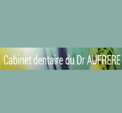 cabinet dentaire 20 cabinet dentaire du dr aufrere in tours