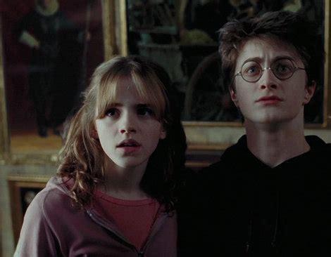 Hermione Granger Harry Potter 3 by Harry Potter Hermione Granger The Prisoner Of Azkaban