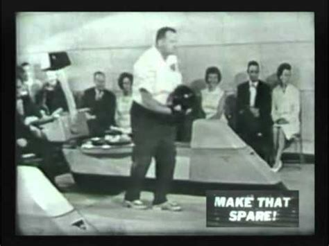 make that spare (1964) youtube