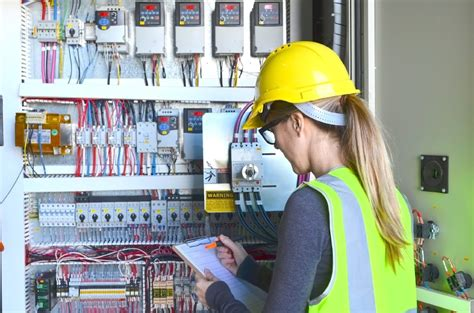 powered special requirements for electrical lockout