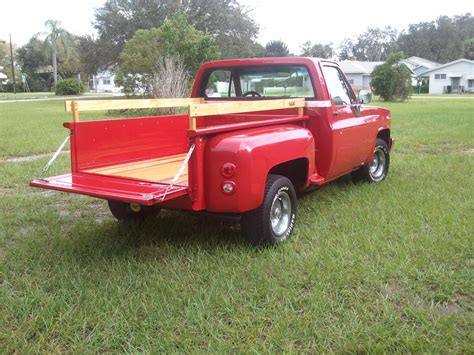 85 chevrolet silverado 85 chevy silverado related keywords 85 chevy silverado
