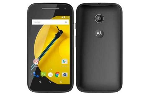 Motorola Moto E3 Power Ram 2gb Rom 16gb 5 confirmed moto e3 and moto e3 power won t get android 7 0