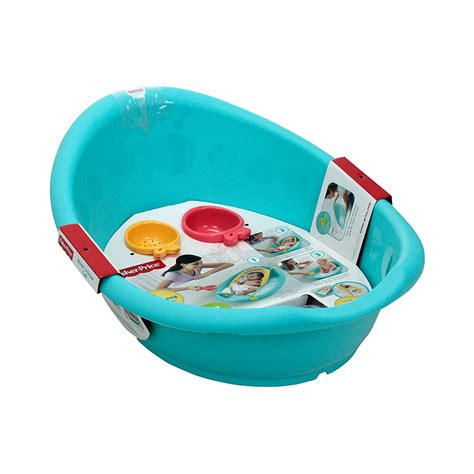 fisher price bathtub india fisher price 3 stage bathtub 28 images fisher price 3