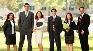Uh Professional Mba by Uhire Rockwell Career Center Bauer College Of Business
