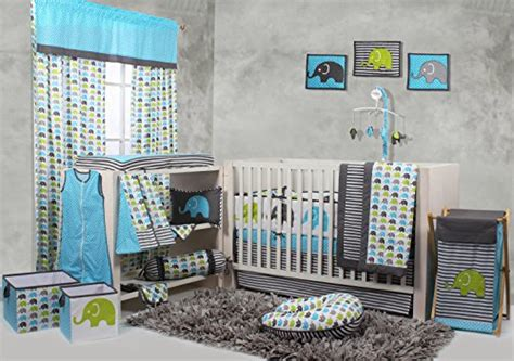 elephant crib bedding sets elephant crib bedding 2016 crib bedding with quality