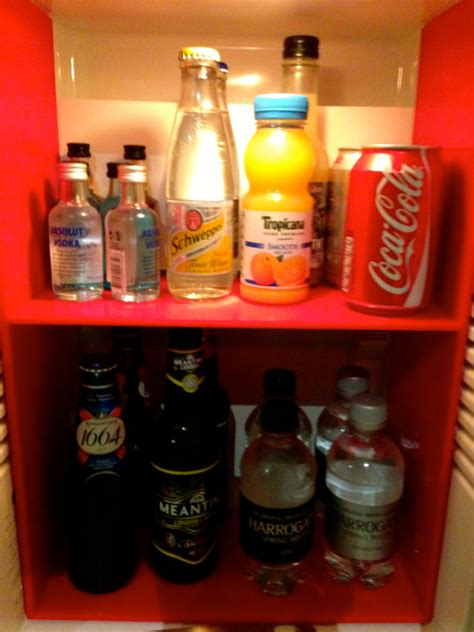 alcoholic drinks at a bar hotel reviews from point a to