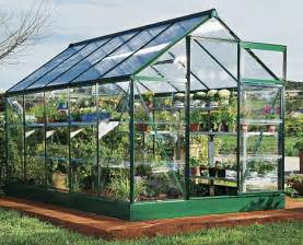 Best Layouts For Greenhouses Large » Home Design 2017