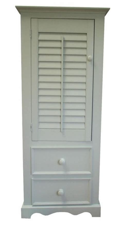 Linen Closets by Small Linen Closet By Seabrook Classics Rosenberryrooms