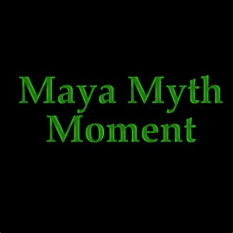moment in the word daily moments that feed your soul books the myth moment debunking from nov 21 dec 21 2012