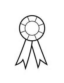ribbon coloring free coloring pages art coloring pages
