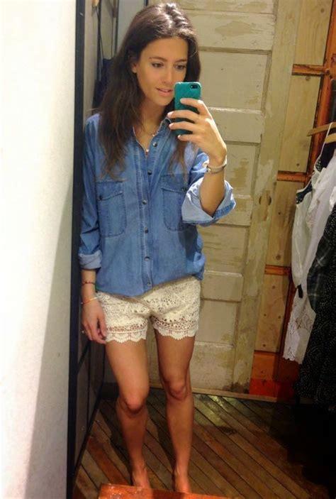teen bedroom selfies girls changing room fashion