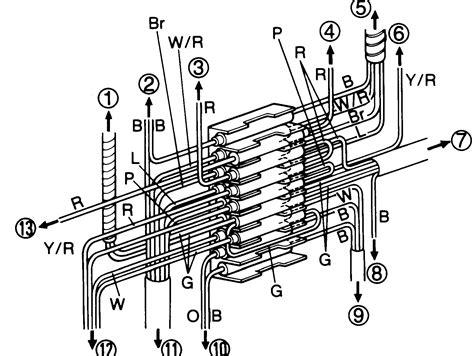 yamaha fzr 600 wiring diagram camaro wiring diagram wiring