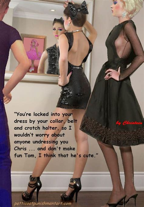Can Your Style Be Pegged by Pin By Sissy Pansy On Sissy Captions