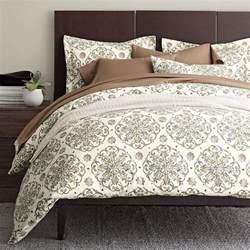 Flannel Comforter Cover by Velvet Flannel Duvet Cover The Company Store