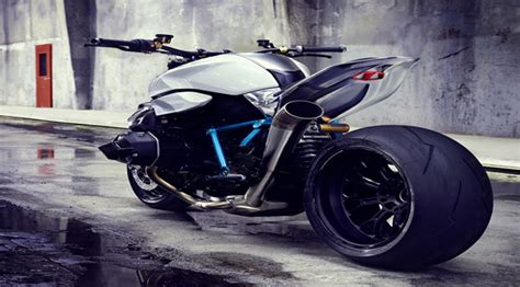 future bmw motorcycles 187 concept motorcycle bmw motorrad roadster future technology