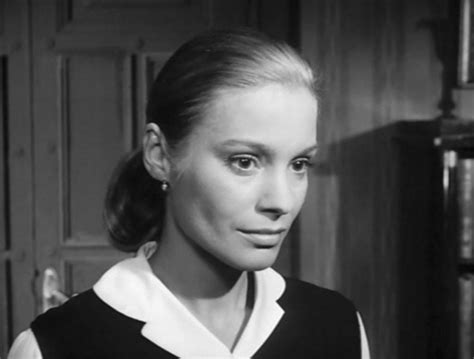 picture of ingrid thulin how rich is ingrid thulin net worth height weight net