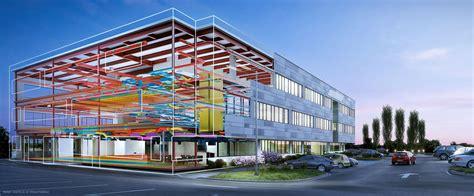 build and design a virtual house house and home design virtual construction bim ua builders group