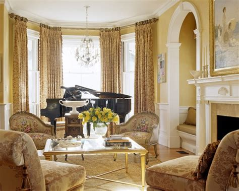 Grand Piano Living Room by Grand Piano Home Design Musical Instrument Living Room