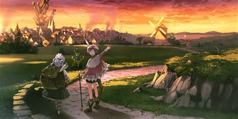 ps3 atelier rorona the alchemist of arland l antre