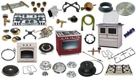 ricambi cucine gas ricambi per cucina a gas catania ricambi e accessori per