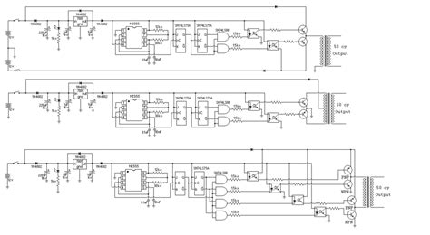 ness 5000 wiring diagram 24 wiring diagram images