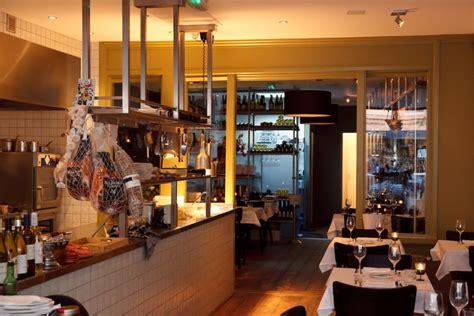 de keuken van gastmaal utrecht biologisch restaurant utrecht de keuken van gastmaal