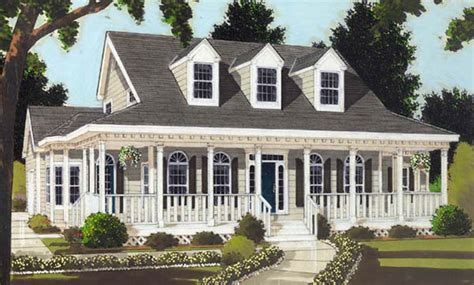 perfect house plans perfect home 8366 3 bedrooms and 3 5 baths the house
