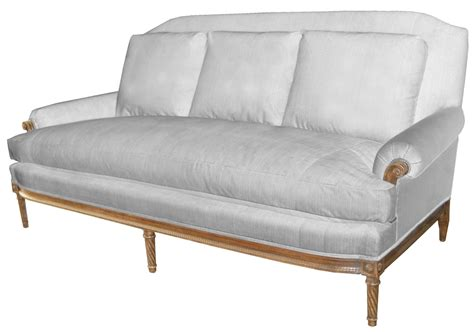 loose back sofa product details lorraine sofa with loose back pillows