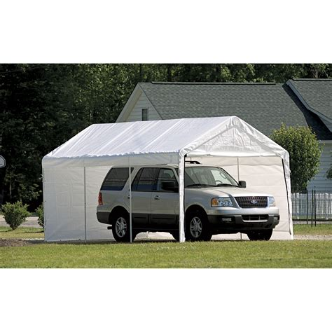 Enclosed Canopy Tent Shelterlogic Maxap Outdoor Canopy Tent With Enclosure Kit