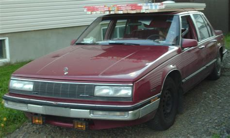 where to buy car manuals 1989 buick lesabre spare parts catalogs 1989 buick lesabre information and photos momentcar
