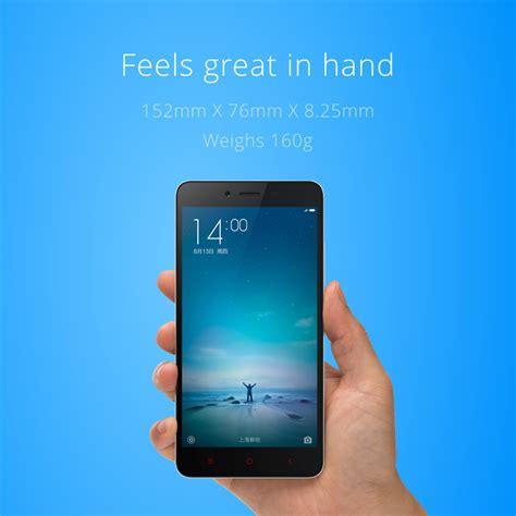 Xiaomi Redmi Note 2 Prime 2 32 buy xiaomi redmi note 2 prime 2gb 32gb dual sim gray in