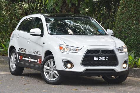 mitsubishi motors malaysia mitsubishi motors malaysia charts record annual sales
