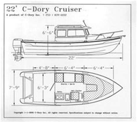 dory boat roof 1000 images about c dory on pinterest boats boats for