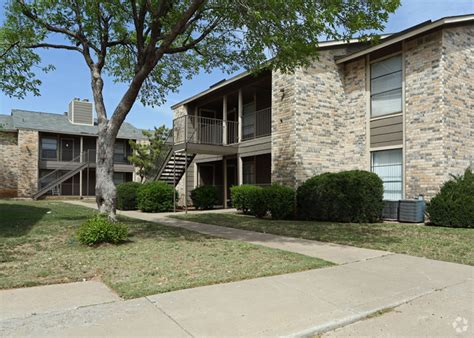 3 bedroom apartments in midland tx newport apartments rentals midland tx apartments com