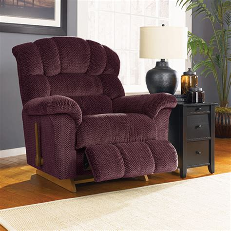 big man lazy boy recliners crandell reclina rocker 174 recliner