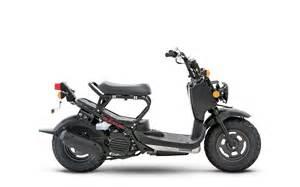 Honda Ruckus Ruckus Gt Honda Scooter Start A Ruckus