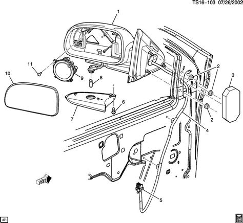 free download parts manuals 1998 oldsmobile bravada interior lighting wiring harness diagram olds intrigue fuel pump diagram wiring diagram elsalvadorla