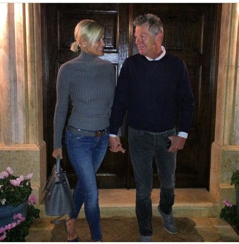 what kind of jeans does yolanda foster where 37 b 228 sta bilderna om yolanda foster style p 229 pinterest e