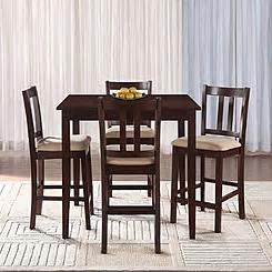 Sears Furniture Kitchen Tables by Dining Table Sets Kitchen Table Sets Sears