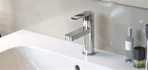 marche rubinetti cucina rubinetteria ideal standard