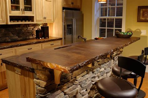 top  countertops prices pros cons kitchen countertops costs remodelingimagecom