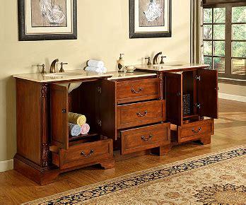 32 best mellis images on 87inch vanity 87 inch vanity 87inch vanity
