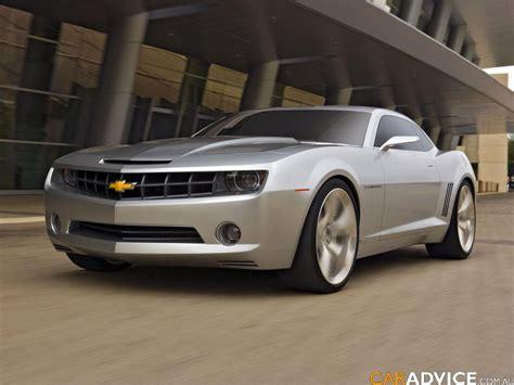 imagenes de motos deportivas y carros autos lujosos 2018 descargalo en im 225 genes gt gt frases imagenes de autos lujosos autos y motos taringa