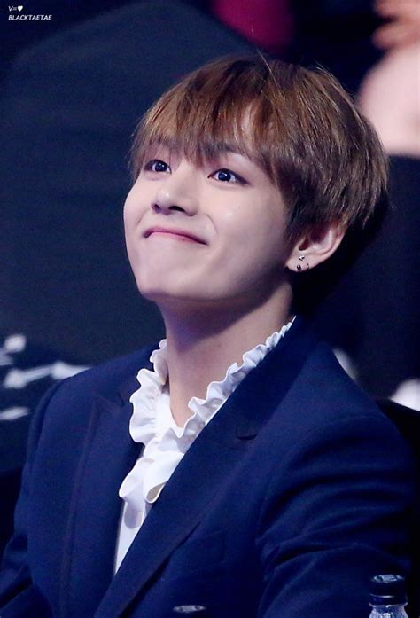 kim taehyung chinese name 17 best images about bts v kim taehyung on pinterest