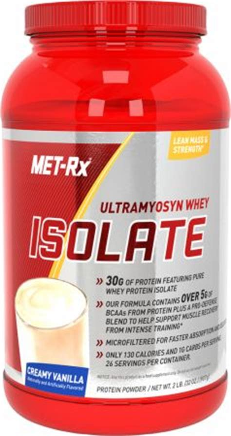 Met Rx Ultramyosyn Whey Isolate met rx ultramyosyn whey isolate at bodybuilding best prices for ultramyosyn whey isolate