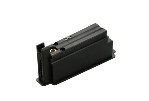 Magazin Kp02 Green Gas g980 magazine co2 parts and accessories magazines gas magazines for gbb rifles gunfire