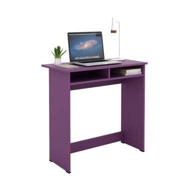 Meja Kantor Pro Design harga meja kantor kecil termurah april 2018 cari harga