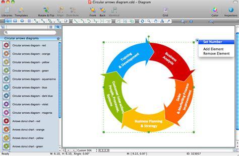 create database online best free home design idea create visio diagrams online best free home design