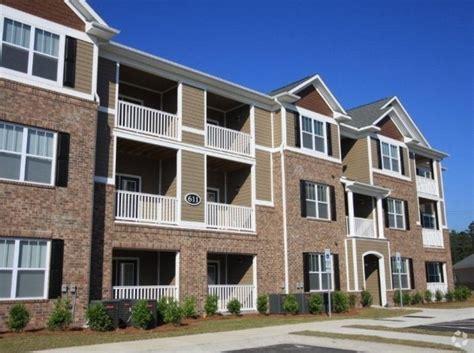 church street apartments hope mills nc