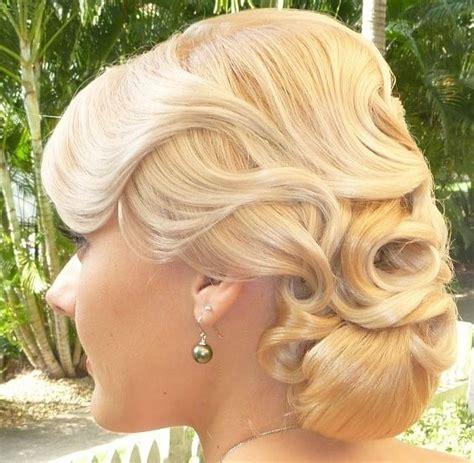 wedding hair kilkenny 10 best edwina hayes hair kilkenny images on pinterest